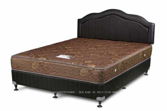 Harga Elite Serenity Superior Spring Bed