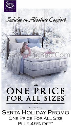 harga-serta-spring-bed