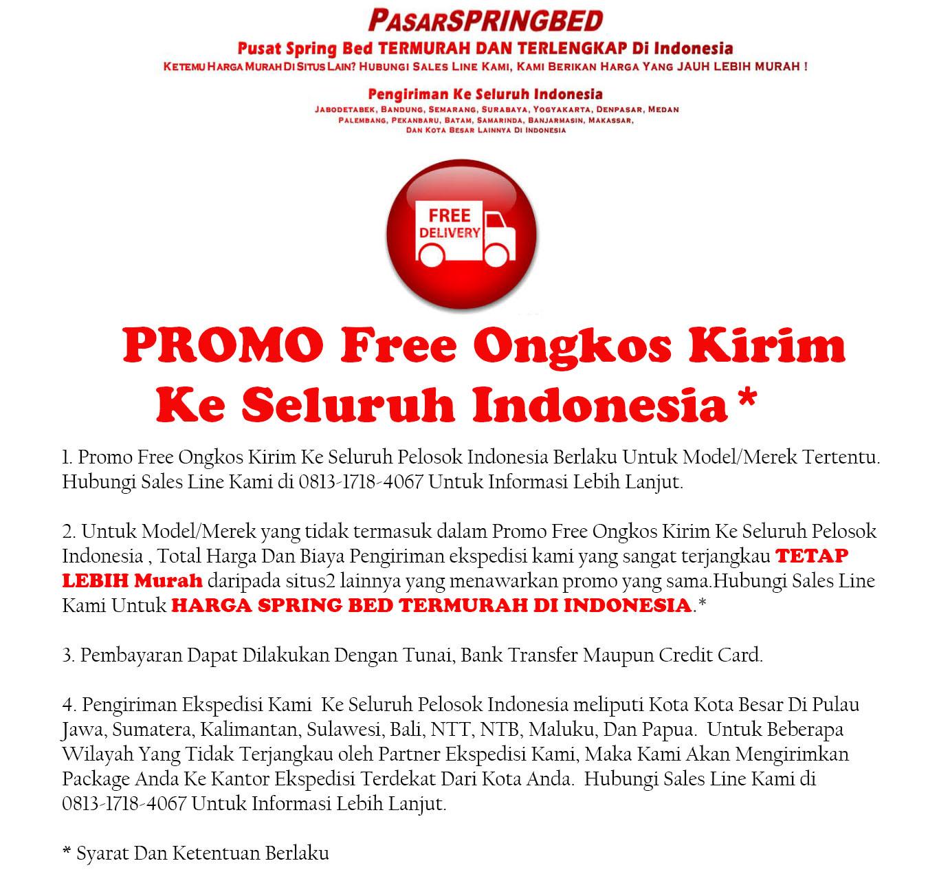 Index Of Wp Content Uploads 2014 09 Ongkos Kirim Ekspedisi Promofreeongkir2