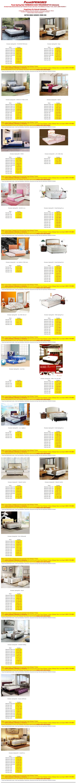 harga-romance-spring-bed